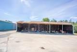 3550 El Cajon Ave - Photo 49