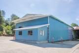 3550 El Cajon Ave - Photo 50