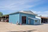 3550 El Cajon Ave - Photo 54