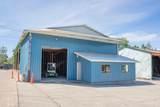 3550 El Cajon Ave - Photo 55