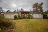 2215 Canal Dr - Photo 1