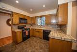 2215 Canal Dr - Photo 15