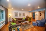 2215 Canal Dr - Photo 2