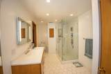 2215 Canal Dr - Photo 22
