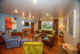 2215 Canal Dr - Photo 3