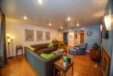 2215 Canal Dr - Photo 5