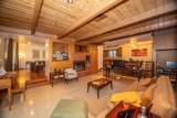 2215 Canal Dr - Photo 8
