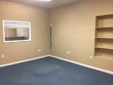 8938 Airport Rd - Photo 5
