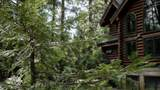 31352 Whispering Meadow Ct - Photo 17