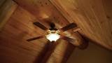31352 Whispering Meadow Ct - Photo 32