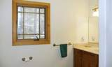 31352 Whispering Meadow Ct - Photo 34