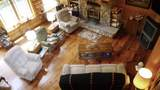 31352 Whispering Meadow Ct - Photo 36