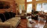 31352 Whispering Meadow Ct - Photo 38