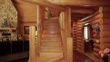 31352 Whispering Meadow Ct - Photo 46