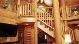 31352 Whispering Meadow Ct - Photo 47