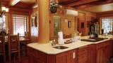 31352 Whispering Meadow Ct - Photo 56