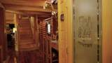 31352 Whispering Meadow Ct - Photo 60