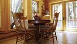 31352 Whispering Meadow Ct - Photo 61