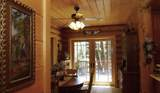 31352 Whispering Meadow Ct - Photo 62