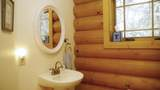 31352 Whispering Meadow Ct - Photo 63