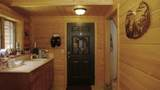 31352 Whispering Meadow Ct - Photo 64
