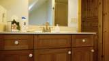 31352 Whispering Meadow Ct - Photo 67