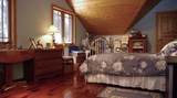 31352 Whispering Meadow Ct - Photo 68