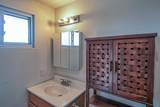 2415 Marion Ct - Photo 21