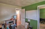 2415 Marion Ct - Photo 28