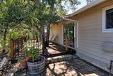 2415 Marion Ct - Photo 33