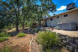 2415 Marion Ct - Photo 40