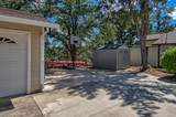 2415 Marion Ct - Photo 6