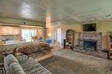2415 Marion Ct - Photo 9