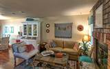 3055 Northwoods Way - Photo 10