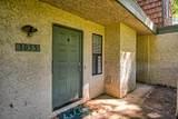 3055 Northwoods Way - Photo 4