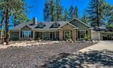 18100 Red Cliff Way - Photo 4