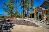 18100 Red Cliff Way - Photo 7