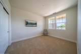 4066 Thomason Trl - Photo 17