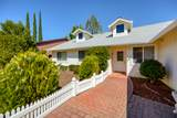 3674 Cal Ore Dr - Photo 1