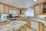 3674 Cal Ore Dr - Photo 10