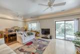 3674 Cal Ore Dr - Photo 14