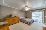 3674 Cal Ore Dr - Photo 23