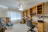 3674 Cal Ore Dr - Photo 30