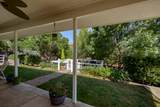 3674 Cal Ore Dr - Photo 32