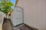 3674 Cal Ore Dr - Photo 38