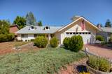 3674 Cal Ore Dr - Photo 4