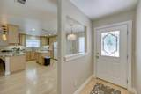 3674 Cal Ore Dr - Photo 6
