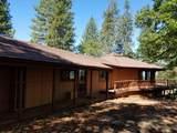 7403 Tahoe Ln - Photo 11