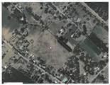 15 Acres Off Pleasant View Dr - Photo 9