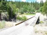 7391 Highway 299 - Photo 15